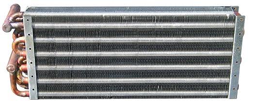 Heater Craft 200h Heater Craft 300h 400h Heater