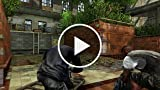 The Last of Us - Abandoned Territories Map Pack