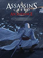 Assassins Creed Ascendance