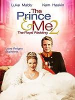 The Prince & Me 2 [HD]