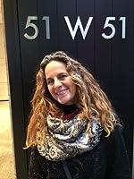 Stephanie Pappas