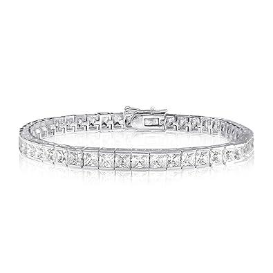 tennis bracelet women