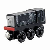 きかんしゃトーマス 木製レールシリーズ ディーゼル Y4079