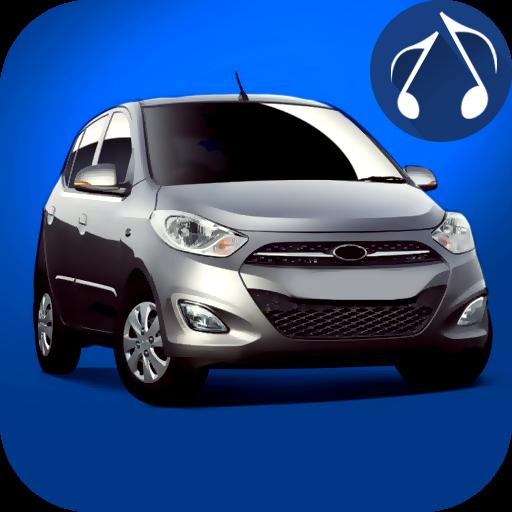 hyundai-car-sounds-free