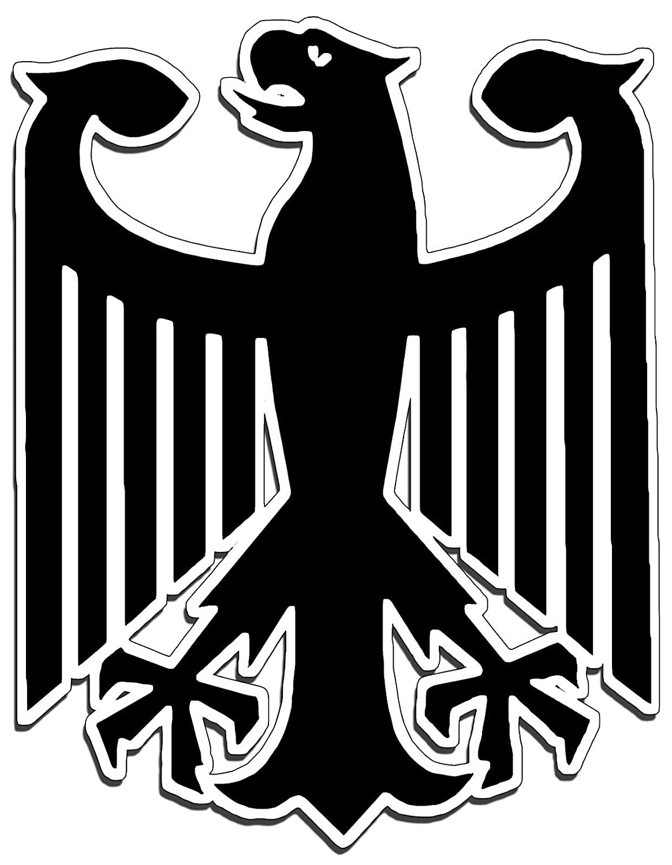 German eagle symbol - photo#9