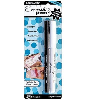Ranger Inkssentials Embossing Pens