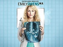 Emily Owens, M.D., Season 1