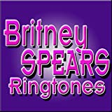 Britney Spears Ringtones Fan App