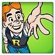 Archie: Riverdale Rescue