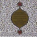 Suleyman The Magnificent: Original Soundtrack