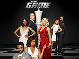 The Game, Season 7