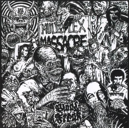 multiplex massacre