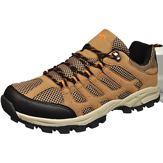 best of best winter hiking boots for review