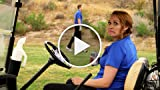 Swing Oil: How to Drink On the Golf Course with Mamrie...