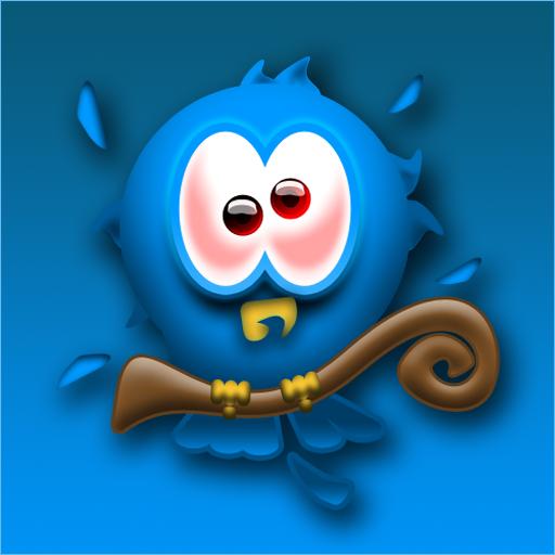 Tweeker for Twitter – FREE