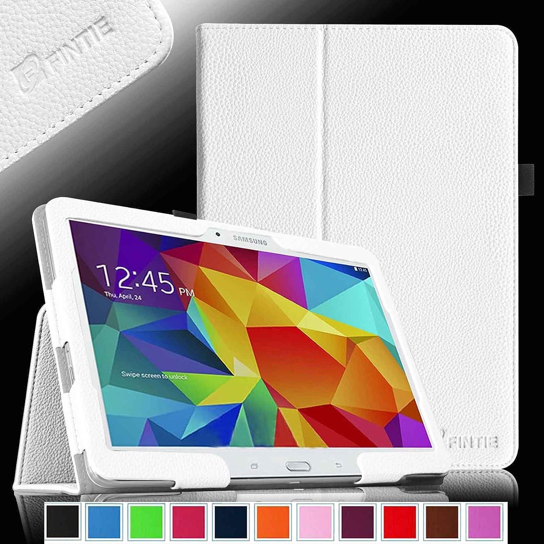 Fintie Samsung Galaxy Tab 4 10.1 Hülle