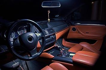 2 x H11 NEBELSCHEINWERFER XENON LOOK AutoLight24 55W LAMPEN für Audi A5