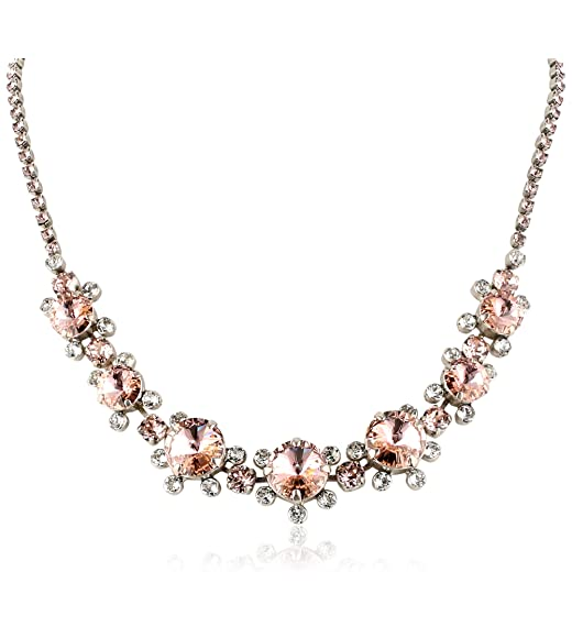 up to 50% off necklaces
