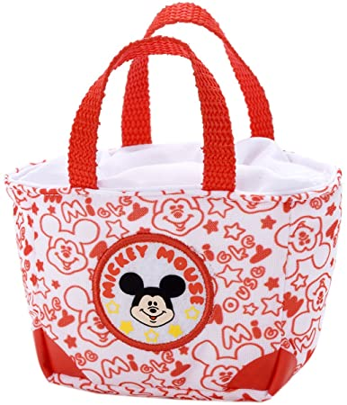 Disney croquis / support mobile / Mickey Mouse (japon importation)