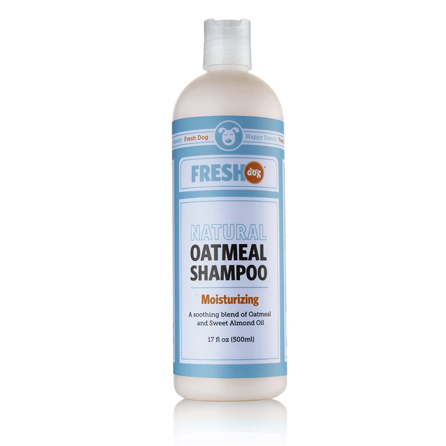 Skin Shampoo For Dogs Shampoo For Dry Skin And