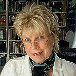 Cathy A. Malchiodi