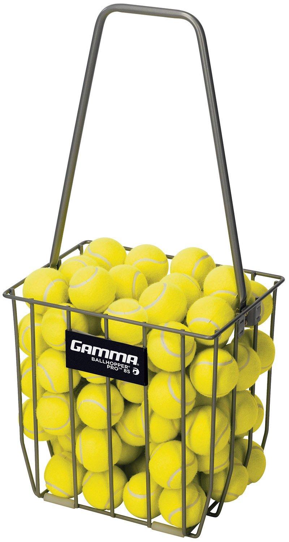 Ball Hopper Canada Pro 85 Tennis Ball Hopper