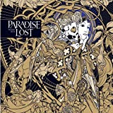 Paradise Lost Tragic Idol [VINYL]