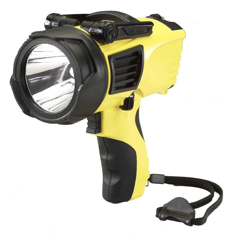 Rechargeable Spotlight 12v Spotlight With 12v dc