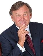 C. Richard Weylman