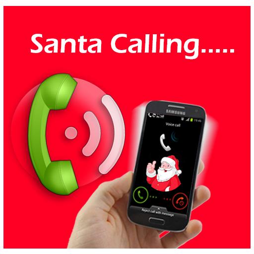 Shake Mobile 2 Get Santa Call (Call Santa Free compare prices)