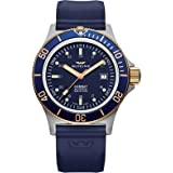 Glycine combat GL0089 Mens automatic-self-wind watch