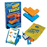 ThinkFun Top This