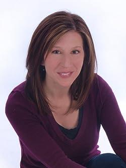 Anne Barton