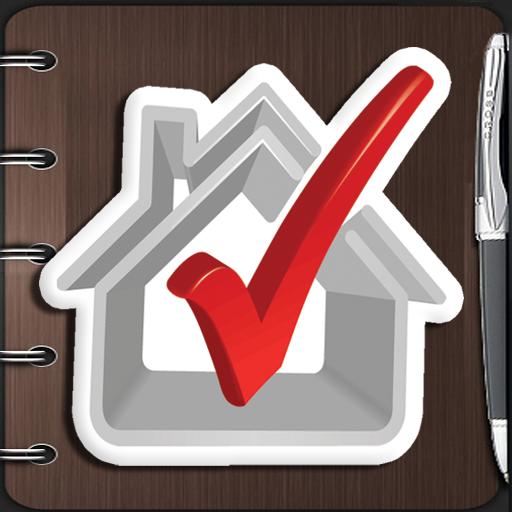 ExamPrepNY - New York Real Estate Salesperson License Exam Prep.