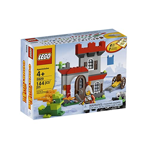 LEGO Castle Building Set 5929