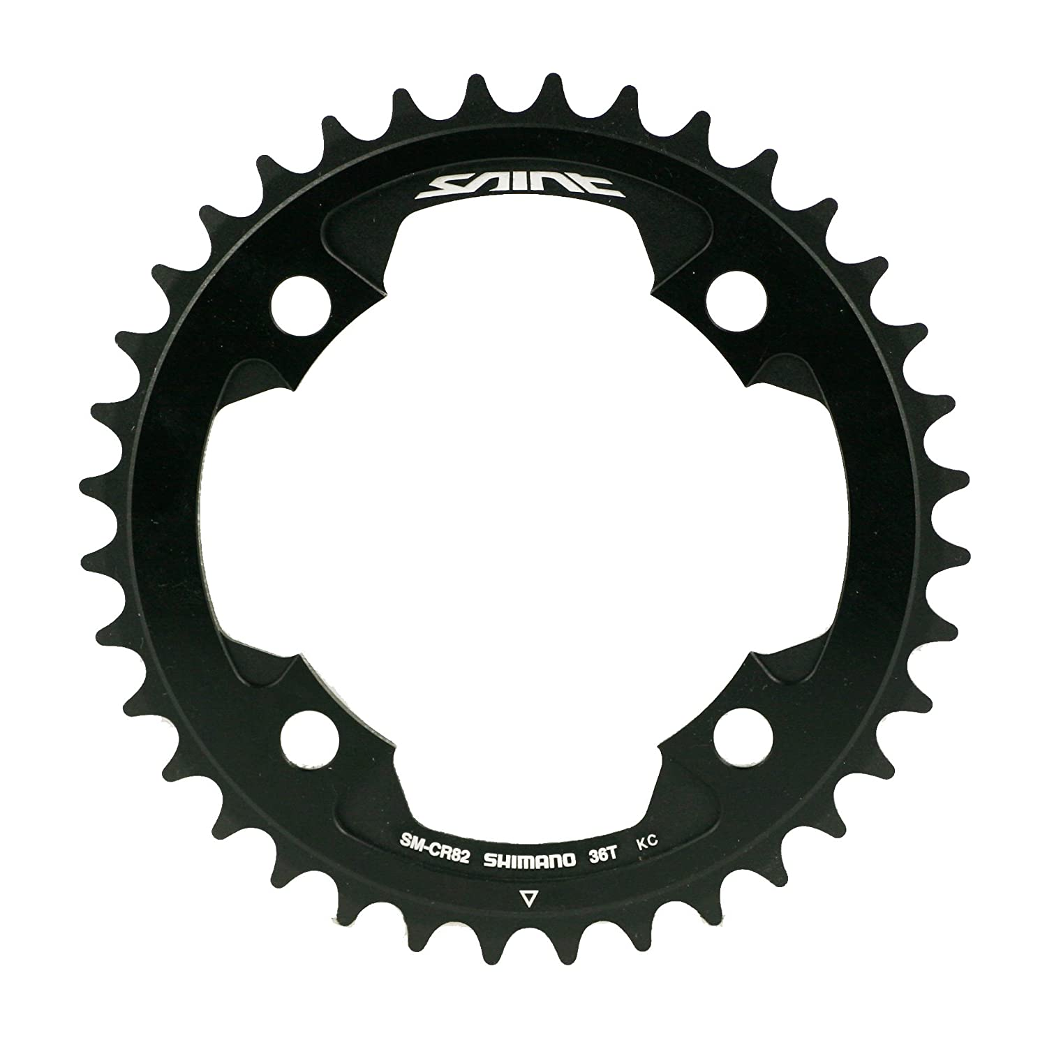 Shimano SM-Cr82 Saint DH Single Speed Chainring