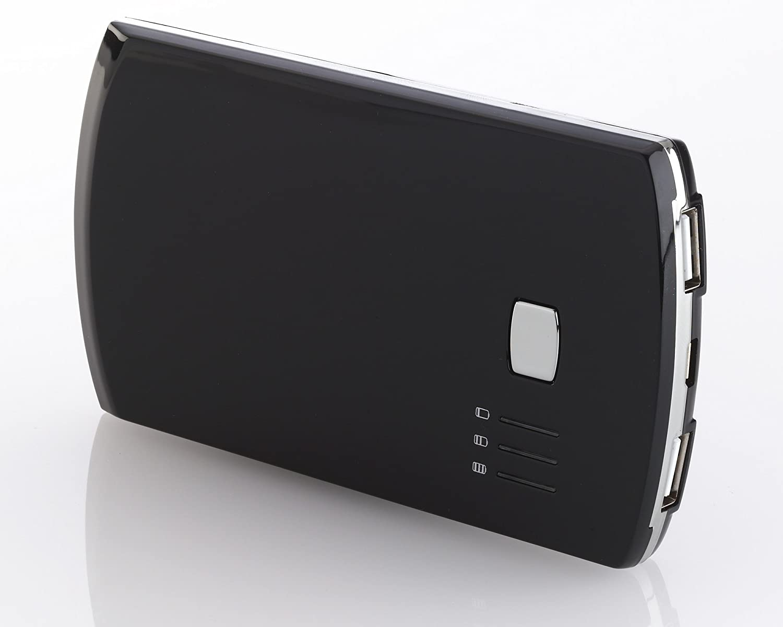 USB Adapter für den 3DS 71dQAioZxsL._SL1500_