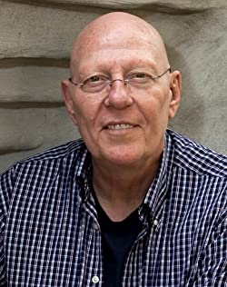 Ulf Schiewe