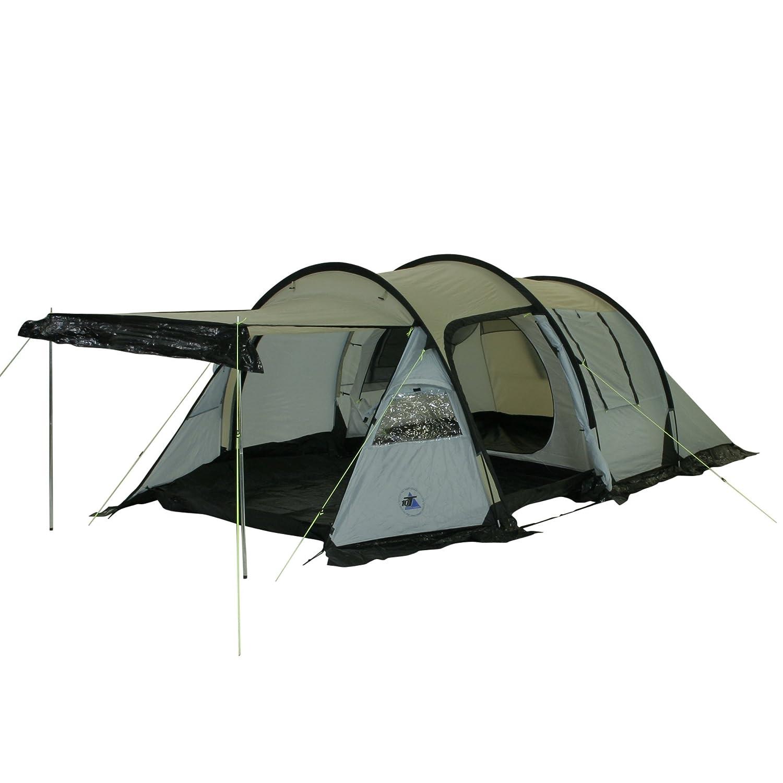 Zelt 3 Personen Mit Vorzelt : Zelt mit vorraum test vergleich