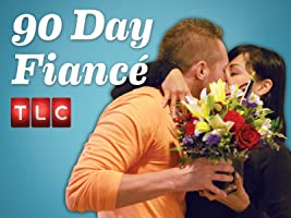 90 Day Fiance Season 1