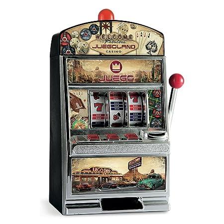 juego ju00426–Casino Slot, jeu
