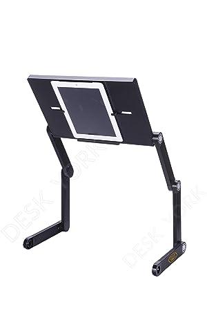 Картинки по запросу Desk York Portable Laptop Stand