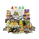 Harry Potter Fantastic Gift Box