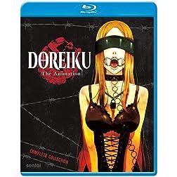 Doreiku [Blu-ray]