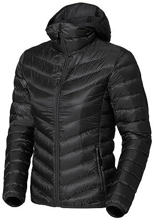 Odlo Jacket Air Cocoon Veste femme