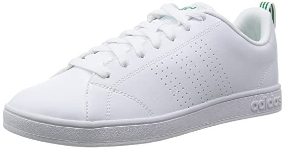 Adidas Neo Advantage Clean Vs Sneaker