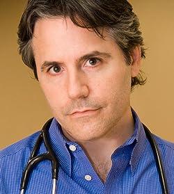 Dr. Lawrence Rosen