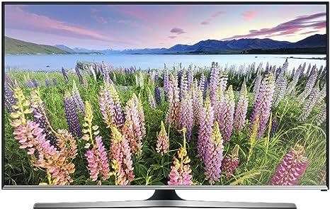 """Samsung UE32J5500 TV Ecran LCD 32 """" (80 cm) 1080 pixels Tuner TNT 400 Hz"""