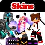 Skins For Minecraft - Minecraft Skins...