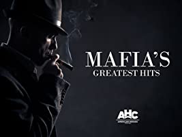 Mafia's Greatest Hits Season 1 [HD]